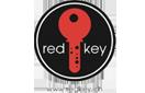 redkey