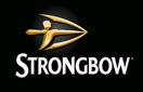 strongbow1